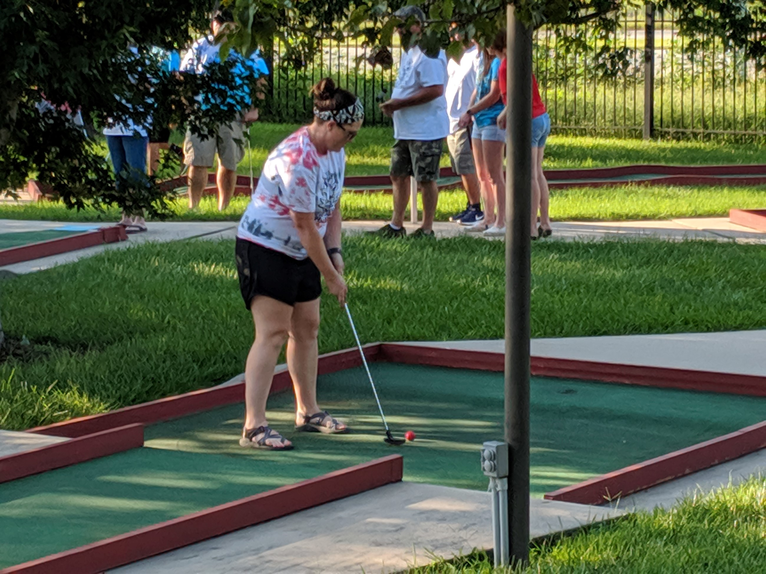 Putt Putt -- USD 253 - Secondary.jpg