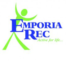 Emporia, Kansas Recreation homepage